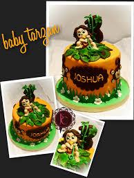 cake cake and
