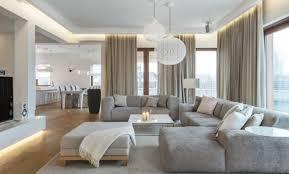 modele de cuisine en u beautiful modele de salon pictures amazing house design