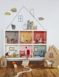 Free Miniature Dollhouse Plans Beginner by The Top 16 Free Dollhouse Plans Or Tutorials