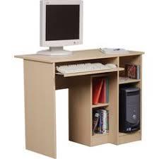 Walmart Desk Computers by Boardroom Table Computer Table Models With Prices Computer Tables