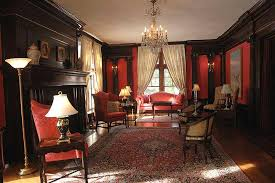 Old World Living Room Furniture by Old Worlds Live Rooms Bing Images For The Home Pinterest