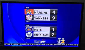 New York Mets Memes - the new york mets can t even beat a canadian hockey team at