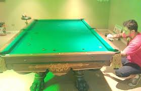 pool table movers chicago d jaburek chicago pool table movers chicago il 60631 yp com