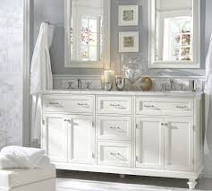 Bathroom Mirror Frame by Bathroom Mirror Frames Design The Space