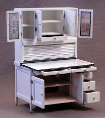 Kitchen Cabinets Ebay by Furniture Restoration Hardware Kitchen Hardware Flour Bin