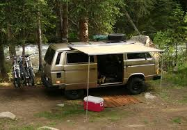 Arb Awning Price Arb Awning Vw Pinterest T1 T2 Vw Forum And Vw Camper