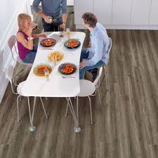 Laminate Flooring Direct Hillington Elka 12mm V4 Laminate Flooring Reclaimed Oak