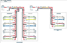 holden vy wiring diagram holden wiring diagrams instruction