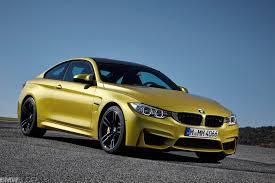 lexus f series yellow lexus rc f revealed plans to take on m4 autoevolution