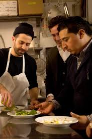Chefb O 220 Best Chefs Images On Pinterest New York Times Food News And