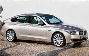 2011 bmw 3 series mpg used 2011 bmw 5 series gran turismo for sale pricing features