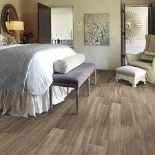 18 best vinyl flooring images on vinyl flooring vinyl