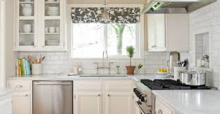 Long Kitchen Curtains by Beguile Illustration Fancy White Linen Curtains In Certain Long