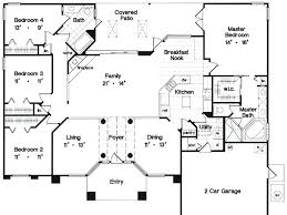 find my floor plan building plans for my house find my house floor plan the base