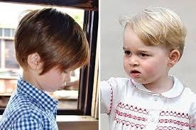 model rambut anak cowo 12 gaya rambut anak laki laki terpopuler semua halaman nakita id