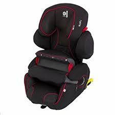 si e auto kiddy kiddy guardianfix pro 2 1 2 3 car seat limited edition