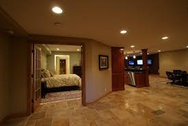 Basement Finishing Costs by Finishing A Basement Cost Home Design
