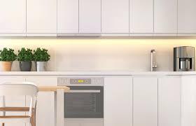 under cabinet lighting xenon under cabinet lighting u2013 nyubadminton info