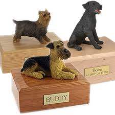 pet urns for dogs dog cremation urns for ashes dog urns pet urns
