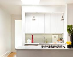 High Gloss White Kitchen Cabinet Doors Online Buy Wholesale High Gloss Kitchen Doors From China High