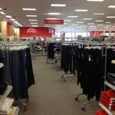 target kingston ma black friday hours target department stores 21800 towne center dr watertown ny