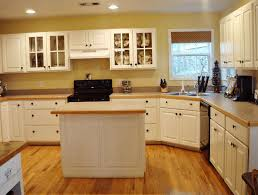 kitchen no backsplash why using kitchen countertops without backsplash