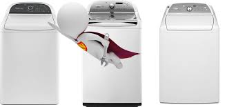 appliance manuals appliances ideas
