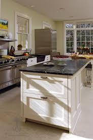 wolf kitchen design 60 best sub zero u0026 wolf appliances images on pinterest wolf