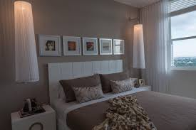 One Bedroom Apartment Living Room Ideas One Bedroom Apartments Apartments Las Olas Fort Lauderdale New