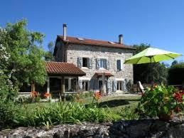 chambre d hote ambert guide d ambert tourisme vacances week end