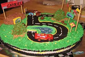 12 year old boy birthday cake ideas 85750 birthday cake id