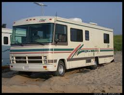 type b motorhome floor plans motorhomes