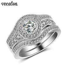 antique engagement ring settings online get cheap vintage engagement settings aliexpress com