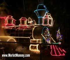 Houston Zoo Lights Coupon Best 25 Zoo Lights Tickets Ideas On Pinterest Christmas At The