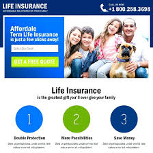 whole life insurance quotes instant and free life insurance quotes also amazing free senior united