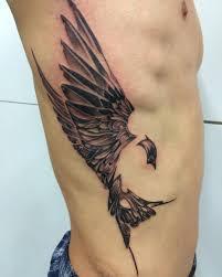 bird tattoo ideas chhory tattoo
