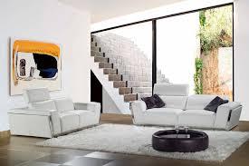 Steel Living Room Furniture Cow Genuine Leather Sofa Set Living Room Furniture Sofas