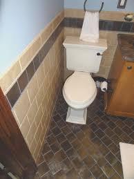 floor tile and decor bathroom top small bathroom floor tiles decor color ideas
