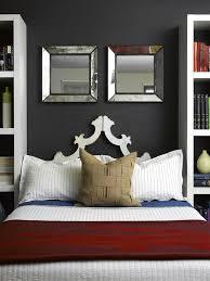 cool modern girls bedroom decorating interior design showcasing