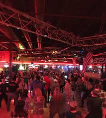 halloween city miamisburg ohio yellow rose nightclub home facebook