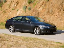 lexus gs 350 2010 pictures information u0026 specs