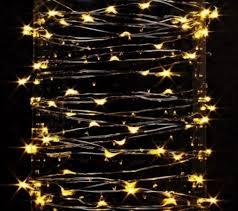 everlasting glow led lights everlasting glow led light stringsgerson anyone use them throughout