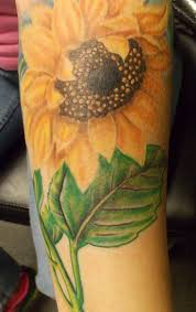 Mens Tattoo Cover Up Ideas 347 Best Tattoos Images On Pinterest Drawings Dark Disney And