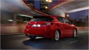 lexus ct200h co2 iafrica com review lexus ct 200h electric cars and hybrid