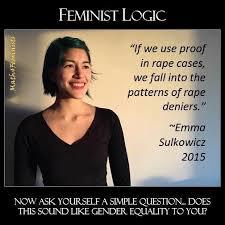 Feminist Memes - the cult of anti feminist memes sinmantyx