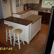 elegant build your own kitchen island plans gl kitchen design