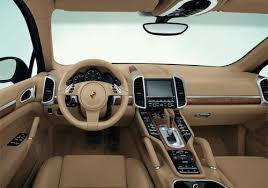 interior porsche macan sports cars of the of all companies porsche macan interior