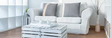 living room sofa 53122 building home decoration city building