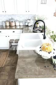 Kitchen Faucet For Farmhouse Sinks Modern Farmhouse Sink Modern Farmhouse Sink Faucet 8libre