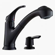 black kitchen faucets pull out spray fresh raya pull out kitchen
